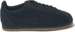 Obuv Nike CLASSIC CORTEZ SE