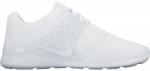 Obuv Nike ARROWZ