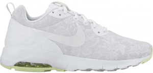 W AIR MAX MOTION LW ENG