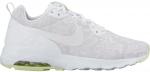 Obuv Nike W AIR MAX MOTION LW ENG