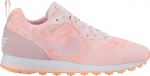 Obuv Nike WMNS  MD RUNNER 2 BR