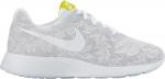 Obuv Nike WMNS TANJUN ENG