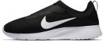 Nike WMNS TANJUN SLIP Cipők