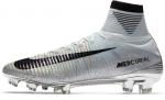 Kopačky Nike MERCURIAL SUPERFLY V SE CR7 FG