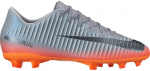 Kopačky Nike JR MERCURIAL VAPOR XI CR7 FG