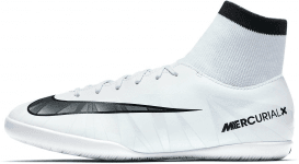 JR MERCURIALX VCTY 6 CR7 DF IC