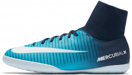 JR MERCURIALX VICTORY 6 DF IC