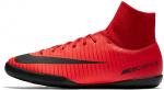Sálovky Nike JR MERCURIALX VICTORY 6 DF IC