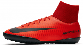 JR MERCURIALX VICTORY 6 DF TF