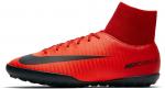 Nike JR MERCURIALX VICTORY 6 DF TF Futballcipő