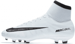 Kopačky Nike MERCURIAL VICTORY VI CR7 DF FG
