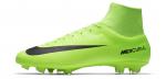 Kopačky Nike Mercurial Victory VI DF FG