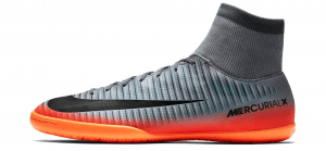 MERCURIALX VCTRY VI CR7 DF IC