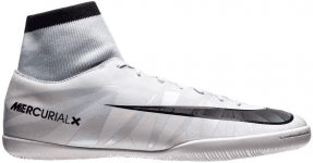 Sálovky Nike MERCURIALX VCTRY VI CR7 DF IC