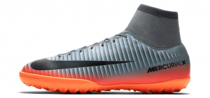 MERCURIALX VCTRY VI CR7 DF TF