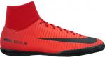 Kopačky Nike MERCURIALX VICTORY VI DF IC