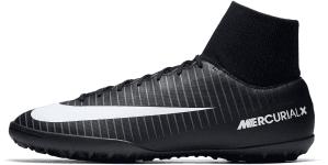 Kopačky Nike MERCURIALX VICTORY VI DF TF
