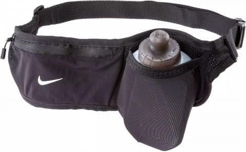 Pocket Flask Belt 10oz / 300ml