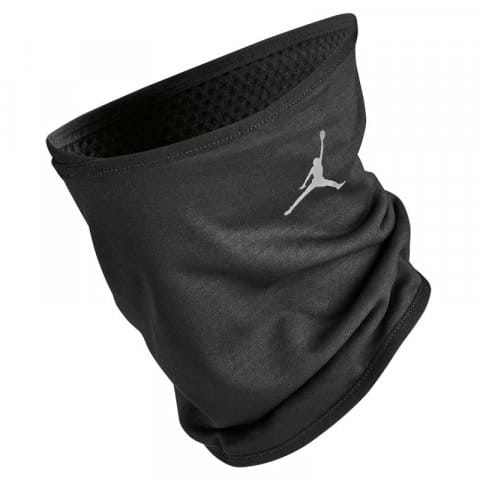 Jordan Sphere Neck Warmer