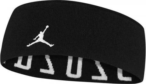 Jordan HBR Headband