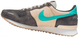 Men's Air Vortex Shoe