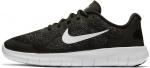 Běžecké boty Nike FREE RN 2017 (GS)