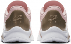 Shoes Nike W AIR MAX JEWELL PRM