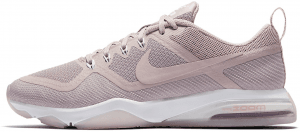 WMNS AIR ZOOM FITNESS