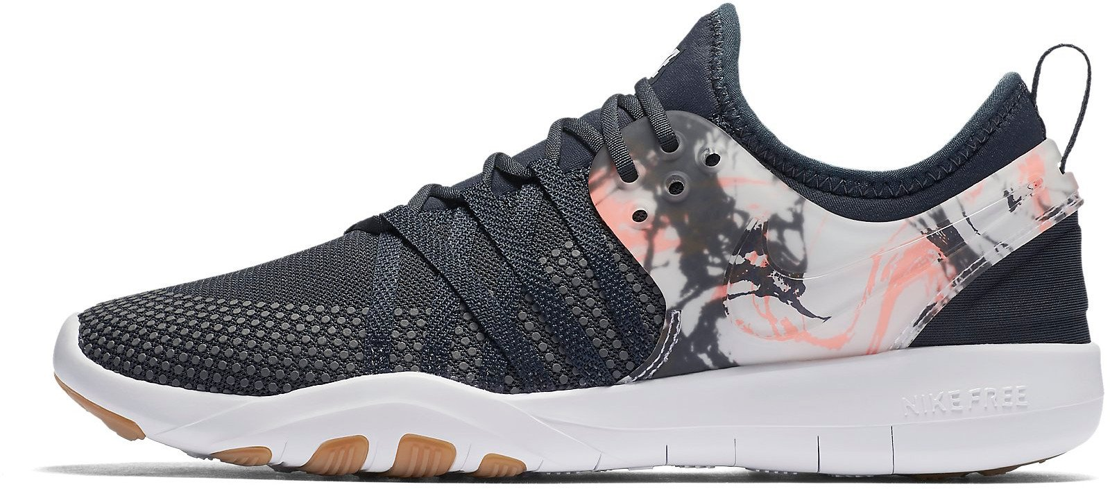 Fitness shoes Nike WMNS FREE TR 7