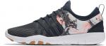 Shoes Nike WMNS FREE TR 7
