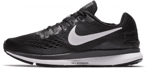 W AIR ZOOM PEGASUS 34 FLYEASE