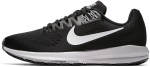 Běžecké boty Nike W AIR ZOOM STRUCTURE 21