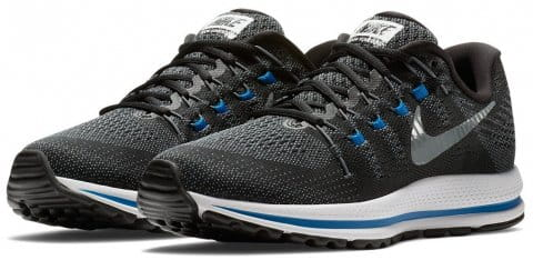 Running shoes Nike AIR ZOOM VOMERO 12 S - Top4Fitness.com