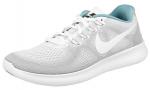 Běžecké boty Nike WMNS FREE RN 2017 S