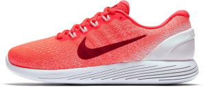 Běžecké boty Nike WMNS LUNARGLIDE 9