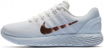 Běžecké boty Nike WMNS LUNARGLIDE 9 X-PLORE