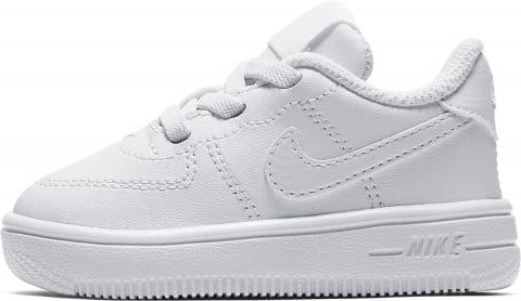 Air Force 1 TS