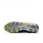 Kopačky Nike Hypervenom Phantom III DF FG – 2