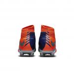 Kopačky Nike Hypervenom Phantom III DF FG – 6