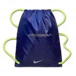 Kopačky Nike Hypervenom Phantom III DF FG – 8