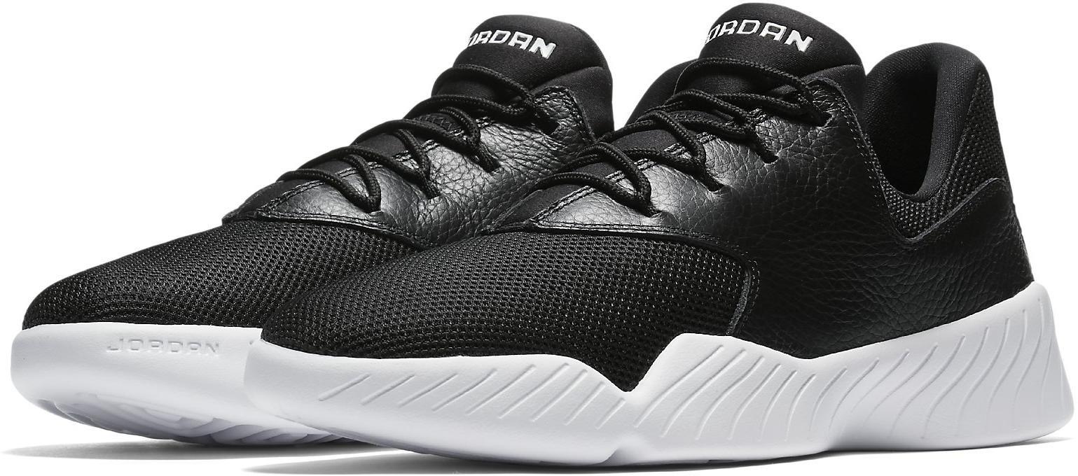 Shoes Jordan JORDAN J23 LOW