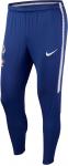 Kalhoty Nike CFC M NK DRY SQD PANT KP