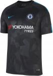 Alternativní dres Nike Chelsea FC 2017/2018