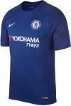 Domácí dres Nike Chelsea FC 2017/2018