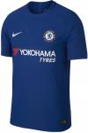 Domácí dres Nike Chelsea Vapor 2017/2018