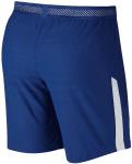 Šortky Nike CFC M NK VAPOR MTCH SHORT HM