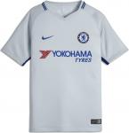 Hostující dres Nike Chelsea FC 2017/2018