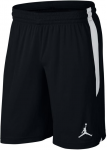 23 Alpha dry knit short training