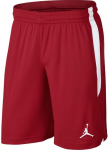M J 23ALPHA DRY KNIT SHORT