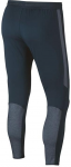 dry strike football pant trousers long